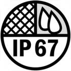 Tiêu chuẩn chống nước IP đối với bộ đàm