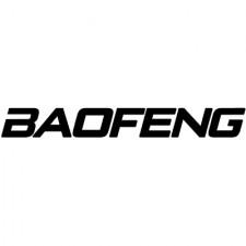 Máy bộ đàm Baofeng