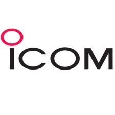 Máy bộ đàm Icom