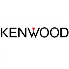 Máy bộ đàm Kenwood
