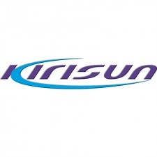 Máy bộ đàm Kirisun