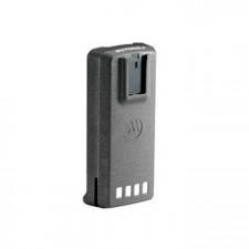 Pin bộ đàm Motorola