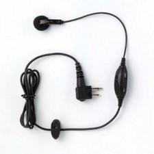 Tai nghe bộ đàm Motorola