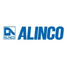 Máy bộ đàm Alinco