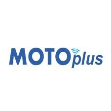 Máy bộ đàm Motoplus