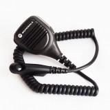 PMMN4021A Remote Speaker Phone GP328-GP338