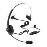 PMLN4445A - Tai nghe bộ đàm GP3188 - GP2000S