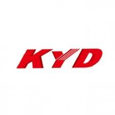 Máy bộ đàm K.Y.D