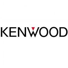 THƯƠNG HIỆU KENWOOD