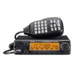 Bộ đàm Taxi Icom IC2300H