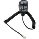 Micro Icom HM133V