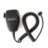 Micro Motorola GM300